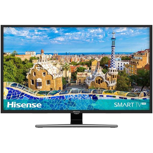 Телевизор Hisense H32A5840 фото