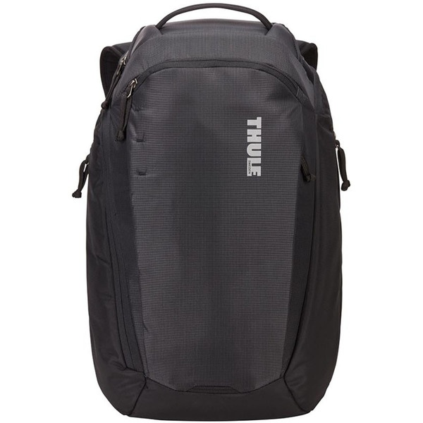 Рюкзак Thule EnRoute Backpack TEBP-316 Black