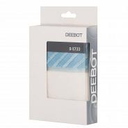 Deebot D-S733