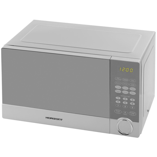 Микроволновая печь Horizont 23MW800-1479 CBS