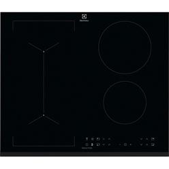 Варочная поверхность Electrolux IPE6443KF черный