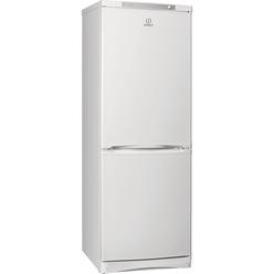 Холодильник высотой 160 см Indesit ES 16