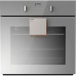 Духовой шкаф электрический Gorenje BO 637 ST