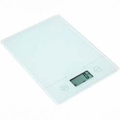 Кухонные весы Camry EK 9150-S11