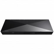 DVD плеер с usb Sony BDP-S6200