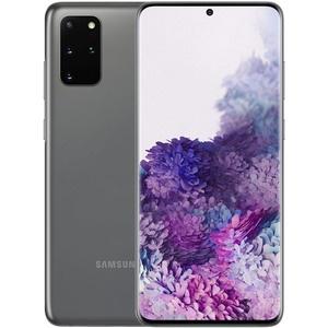 Смартфон Samsung Galaxy S20+ серый