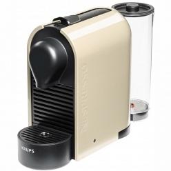 Кофеварка Krups XN 2501 U Cream