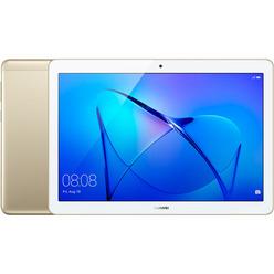 Планшет Huawei MediaPad T3 10 16Gb Gold (AGS-L09)