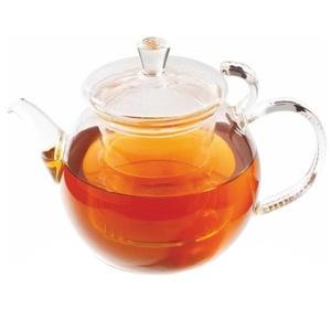 Заварочный чайник Vitax VX-3207 Tonbridge