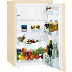 Компактный холодильник Liebherr Tbe 1404