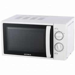 Микроволновая печь Supra MWS-1805MW