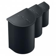 LauraStar Tripack water filter cartridges lift