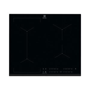 Варочная поверхность Electrolux IPE6453KF