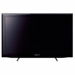 Телевизор 26 дюймов Sony KDL-26EX553 BR2