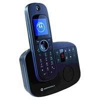 Радиотелефон Motorola D1111