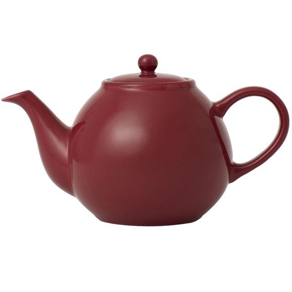 Заварочный чайник Viva Scandinavia Classic V78540