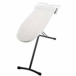 Гладильная доска LauraStar Comfortboard Black cover Beige