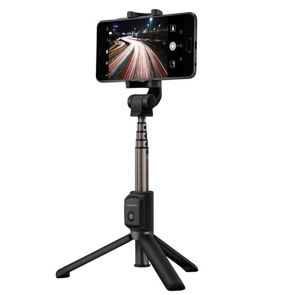 Монопод Huawei AF15 Tripod selfie stick