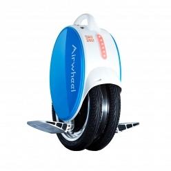 Двухколесное моноколесо Airwheel Q5-260 WH/BL