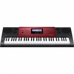Синтезатор Casio CTK-6250