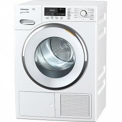 Сушильная машина Miele TMR640WP