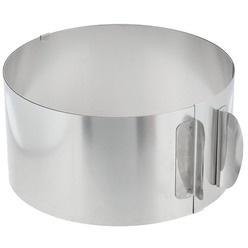 Посуда для выпечки GEFU Тондо 14308