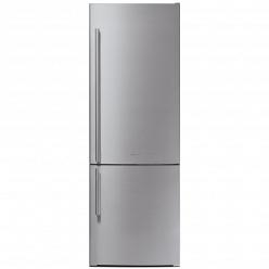 Холодильник NEFF K5891X4 RU