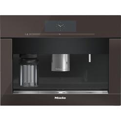 Встраиваемая кофемашина Miele CVA6805 HVBR