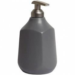 Дозатор для жидкого мыла Umbra Corsa 1004474-149