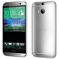4e6bfc483ec6d Мобильные телефоны HTC до 9000 рублей - купить мобильный телефон ЭйчТиС до  9000 рублей: цена, продажа мобильных телефонов HTC в интернет-магазине в  Москве - ...