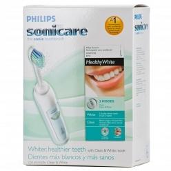 Электрическая зубная щетка Philips HX 6711 /02