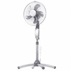 Вентилятор Leran FS-4019С