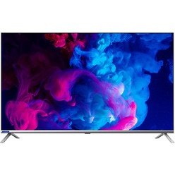 Телевизор Hyundai H-LED40ES5100