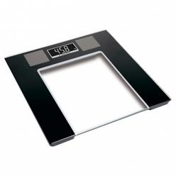 Напольные весы Camry 9600