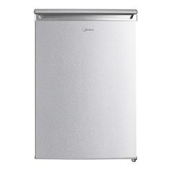 Компактный холодильник Midea MR1086S