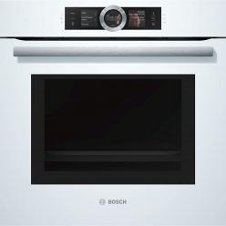 Духовой шкаф Bosch HNG6764W1
