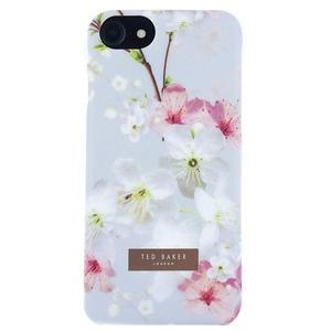 Ted Baker Saoirse Oriental Blossom для iPhone  6S/7/8