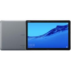 Планшет Huawei MediaPad M5 Lite LTE 10 32Gb Space Gray
