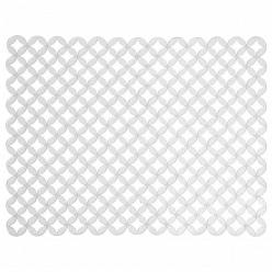 Подложка для раковины Umbra Meridian 330885-165