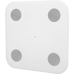 Напольные весы Xiaomi Mi Body Composition Scale