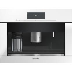 Встраиваемая кофемашина Miele CVA6805 BRWS