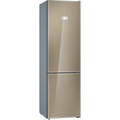 Холодильник Bosch KGN39LQ31R