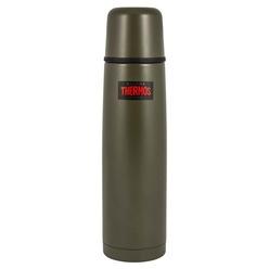 Термос Thermos FBB-750AG