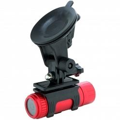 Экшн-камера Prestigio RoadRunner 710X