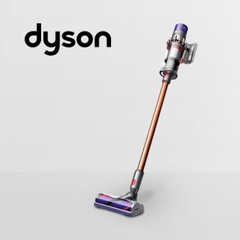 Рассрочка 0-0-12 на технику Dyson!