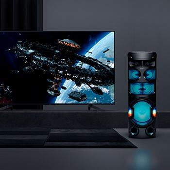 Лучшие цены на телевизоры и звук!