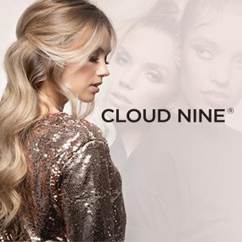 Клиентский день бренда Cloud Nine!