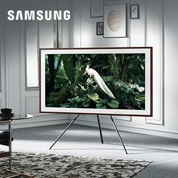 Суперкредит 0-0-24 на телевизоры Samsung UHD 4K!