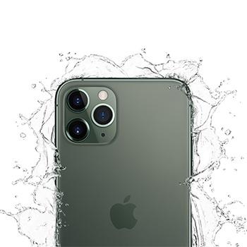 КЭШБЭК 10% на технику Apple!
