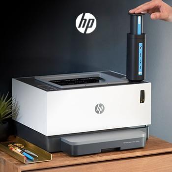 КЭШБЭК 3 000 ₽ от HP!
